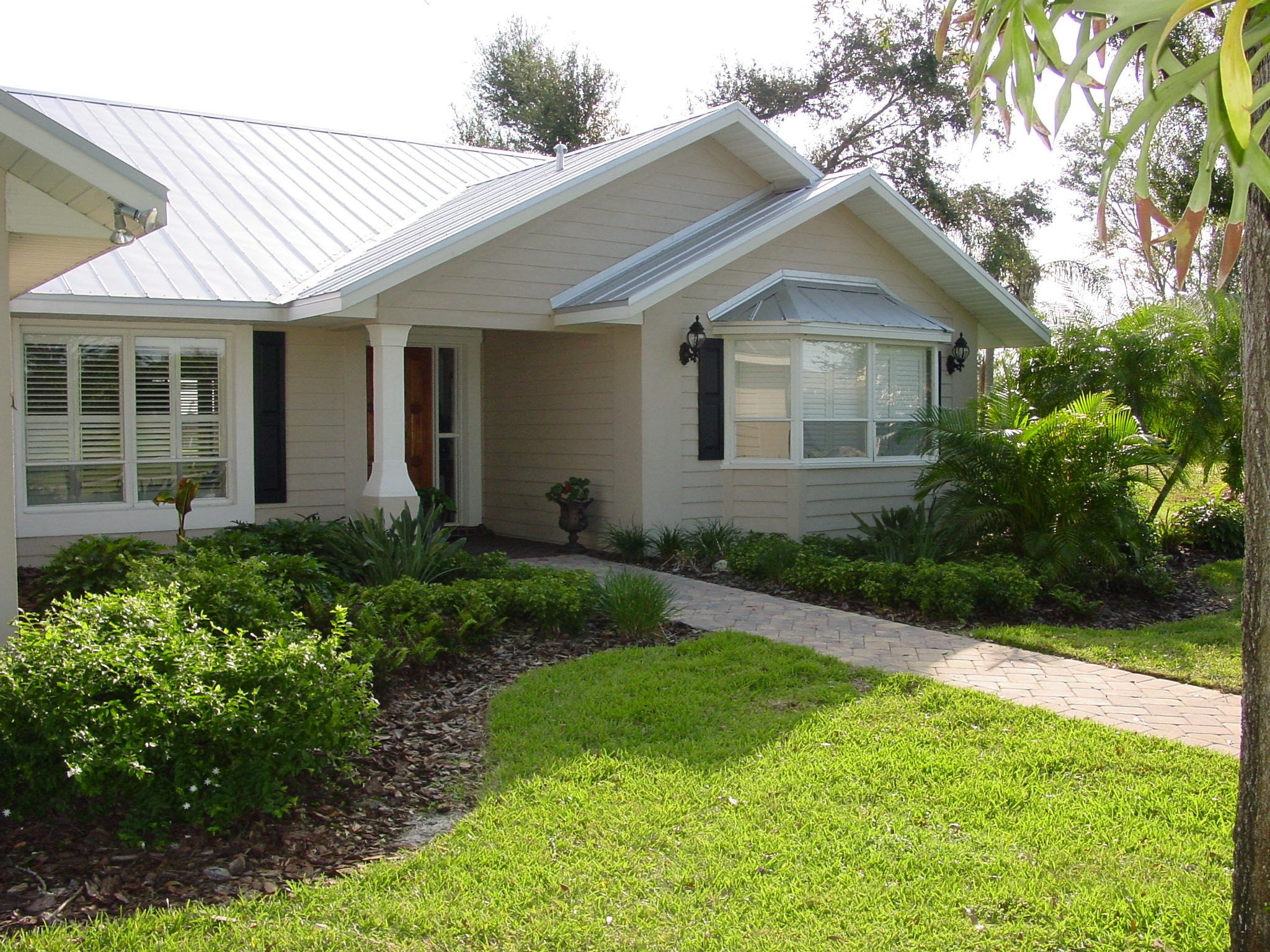 Northwest Home Design Inc Landscape Design Pel Inc Prime Environmental Landscaping Garages True